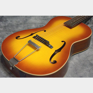 Epiphone OLYMPIC Honey Burst 【心斎橋店】