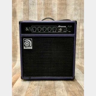 Ampeg BA-108 V2 / PURPLE
