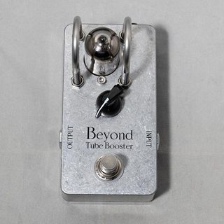 Things Beyond Tube Booster【在庫あり】