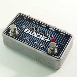 Electro-Harmonix SWITCH BLADE PLUS 【御茶ノ水本店】