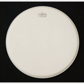 canopus CANOPUS ヘッド COATED HAZY MEDIUM(旧JAZZ MEDIUM) 16""