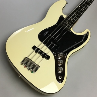 Fender Japan Aerodyne Jazz Bass【USED】