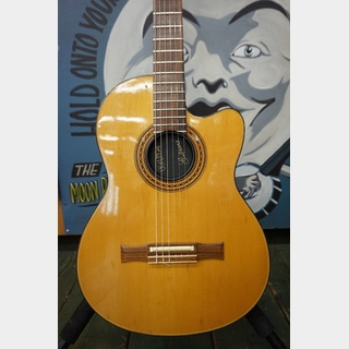 GibsonChet Atkins 【浦添店】