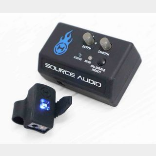Source Audio SA115 Hot Hand 3