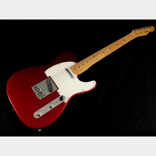 Fender Japan TL-STD