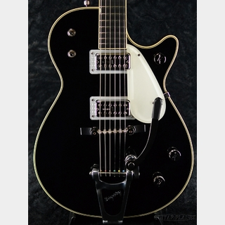 Gretsch 【本決算SALE!】G6128T-59 Vintage Select '59 Duo Jet-Black-【3.55kg】