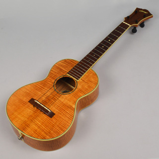 Collings UT3K