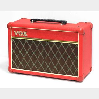 VOXPathfinder 10 RED