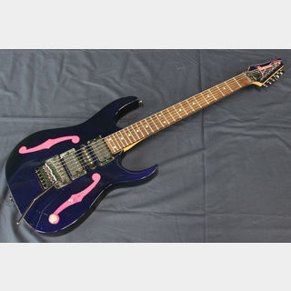 Ibanez PGM30JB Paul Gilbert Model