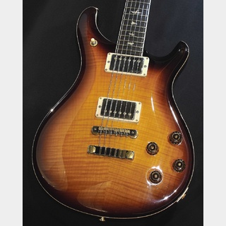 Paul Reed Smith(PRS) McCarty 594 10Top / McCarty Tobacco Sunburst【アウトレット特価品!!】