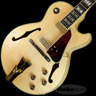 Ibanez GB10-NT [George Benson Model]