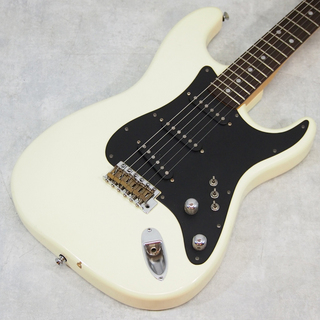 Fresher Jeff Beck Stratocaster Model