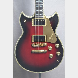 YAMAHA SG3000 WR Wine Red 【横浜店】