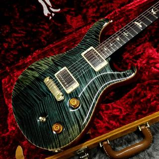 Paul Reed Smith(PRS) Modern Eagle I Abalone 2004