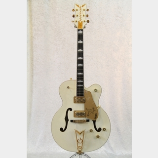 Gretsch '02 G6136 White Falcon