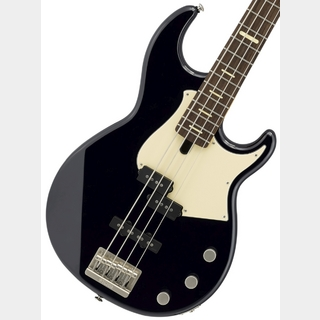 YAMAHA BB PRO 34 MIDNIGHT BLUE  BROAD BASS 【渋谷店】