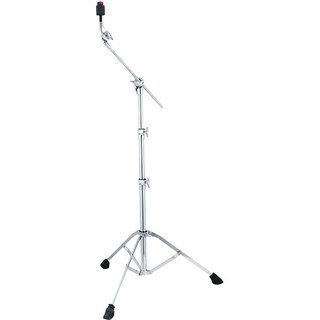 Tama HC43BSN ブームシンバルスタンド Stage Master Boom Cymbal Stand