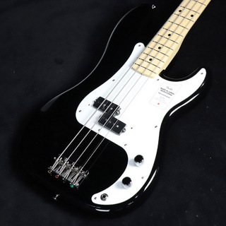Fender 2020 Collection Made in Japan Traditional 50s Precision Bass M BLK≪S/N:JD20008172≫ 【心斎橋店】