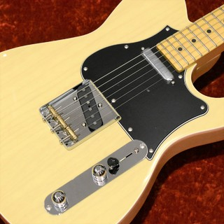 FUJIGEN(FGN) JIL2-ASH-M -Off White Blonde-【軽量モデル】【スポットモデル】