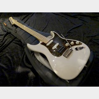 Xotic XS-2 White Blond #349