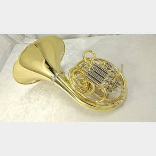 YAMAHA French Horn YHR-869D 【横浜店】
