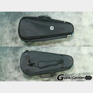 IGIGUKULELE CASE G310B-UK