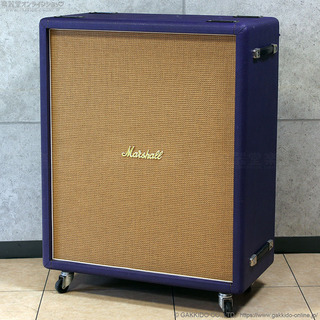 "Marshall '94 1982B LTD ""Purple Hendrix"" LIMITED EDITION スピーカーキャビネット"
