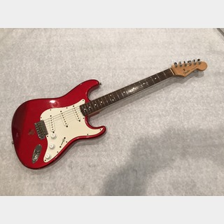 Fender Japan ST-STD CAR