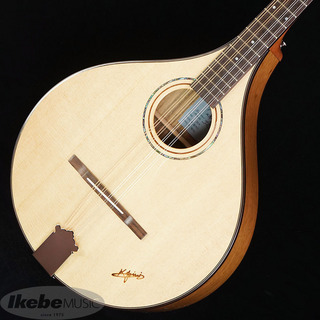 K.Yairi Trad Series BOY2 [Irish Bouzouki]