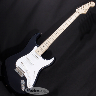 Fender Custom Shop Artist Collection Eric Clapton Stratocaster Mercedes Blue