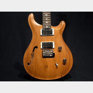 Paul Reed Smith(PRS)Reclaimed Limited CE 24 Semi-Hollow Natural