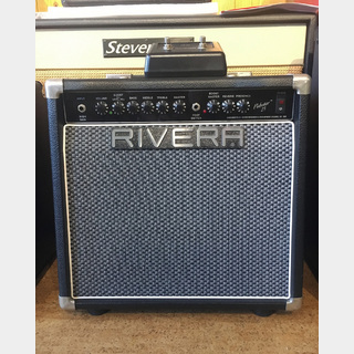 RIVERA Pubster 25w Combo