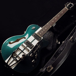 Duesenberg ALLIANCE MIKE CAMPBELL 40th ANNIVERSARY #006【在庫あり】