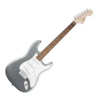 Squier by FenderAffinity Series Stratocaster Laurel Fingerboard SLS エレキギター