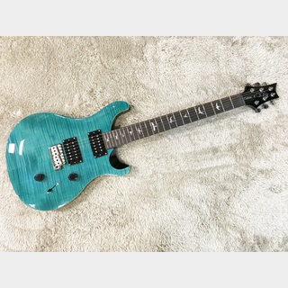 Paul Reed Smith(PRS) SE Custom 24 Sapphire 【アウトレット特価】