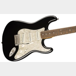 Squier Classic Vibe 70s Stratocaster Laurel Fingerboard Black 【横浜店】