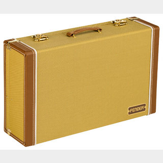 Fender Tweed Pedalboard Case Medium ペダルボードケース M