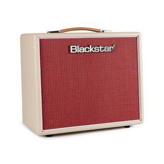 Blackstar BS STUDIO 10 6L6