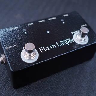 Montreux Flash Looper