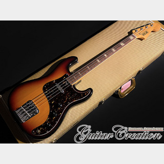 ELK BS-400 BASS 1970年代前半製【REAL JAPAN VINTAGE】ORIGINAL STYLE 4.27kg