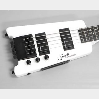 Steinberger Spirit XT-25 5-STRINGS BASS