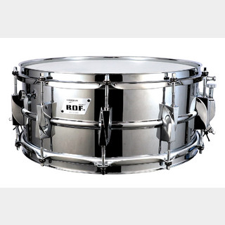 "canopus 【新製品!】 カノウプス R.O.F PROJECT #4  [ROF-1460 V4]  14""x6"" 台数限定品!"
