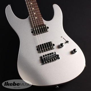 Suhr(正規輸入品) 2019 J Select Modern Roasted w/Thornbucker (Firemist Silver) #JS0X1X