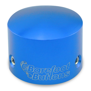 Barefoot Buttons V1 Tallboy Dark Blue
