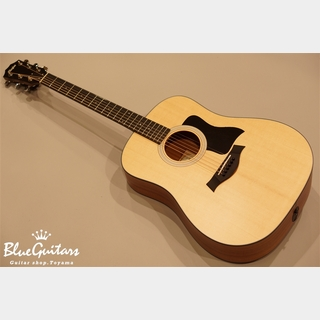 Taylor 110e ES2 [WPO(Warranty Playability Only)]