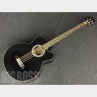 ARIA Aria Dreadnought AB-295 (Black)