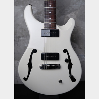 Paul Reed Smith(PRS) SE Soapbar II / White