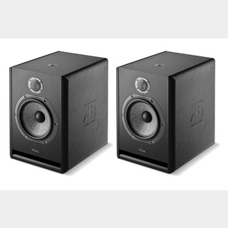 FOCAL Solo6 Be 40th Anniversary Edition (ペア)【WEBSHOP】