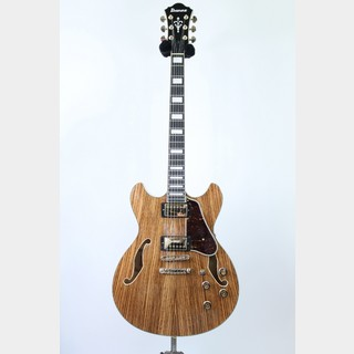 Ibanez AS93ZW
