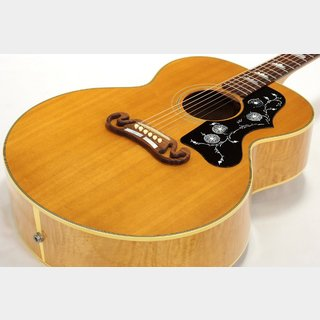 Gibson J-150 Antique Natural ギブソン 2000年製【WEBSHOP】